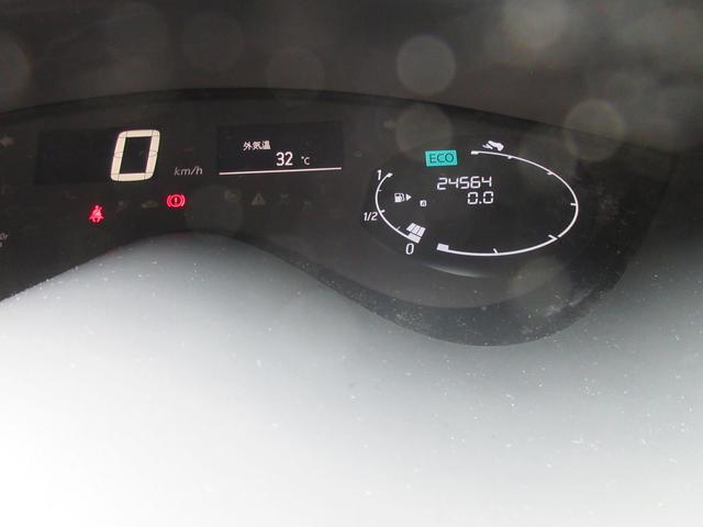日産 セレナ ライダー ブラックライン S-ハイブリッド ツインモニター