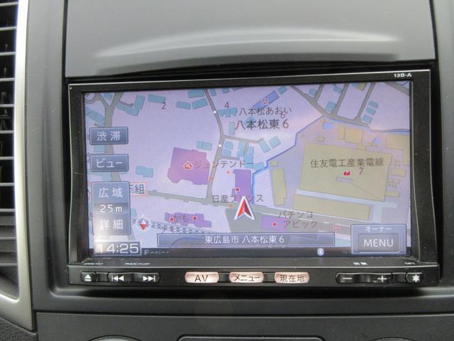 15B ナビ・ETC・禁煙車(6枚目)