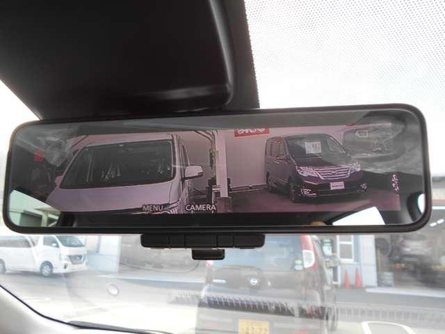 e-パワー X 元展示試乗車・エマブレ・ナビ・クルーズC(11枚目)