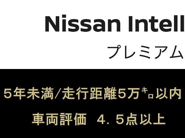 X 660 X 元展示試乗車・エマブレ・ナビ・地デジ(2枚目)