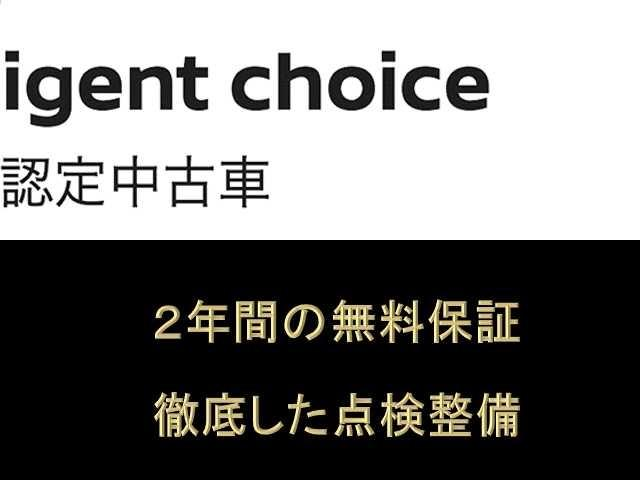 X 660 X 元展示試乗車・エマブレ・ナビ・地デジ(3枚目)