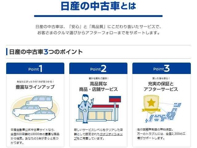 X 660 X 元展示試乗車・エマブレ・ナビ・地デジ(8枚目)