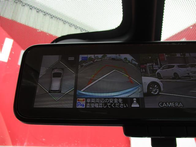 日産 ノート e-パワー X LEDヘッド スマートルームミラー 踏間違い