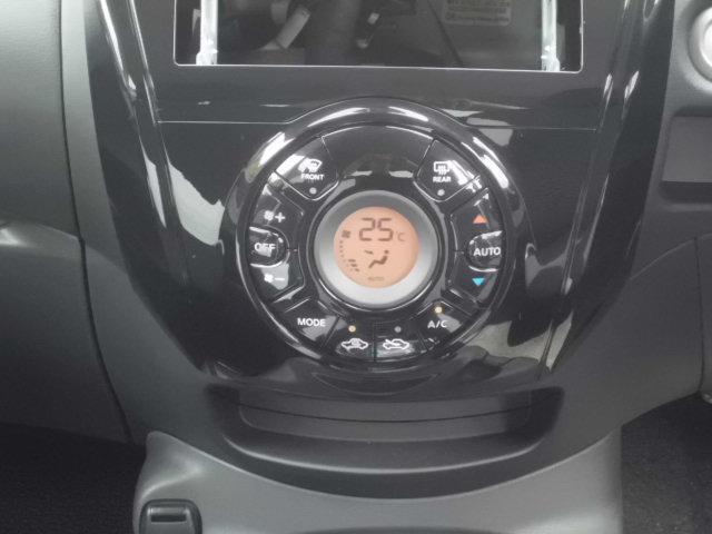 日産 ノート e-POWER X  Eブレーキ アラウンドカメラ