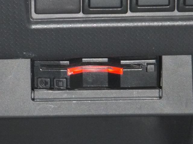 スズキ ハスラー Xターボ 4WD ナビ ETC