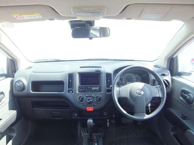1.6 VE 4WD 4WD(6枚目)