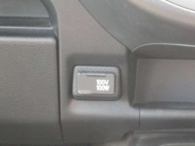 1.6 VE 4WD 4WD(9枚目)