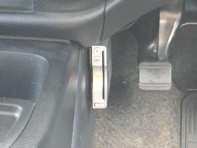1.6 VE 4WD 4WD(10枚目)