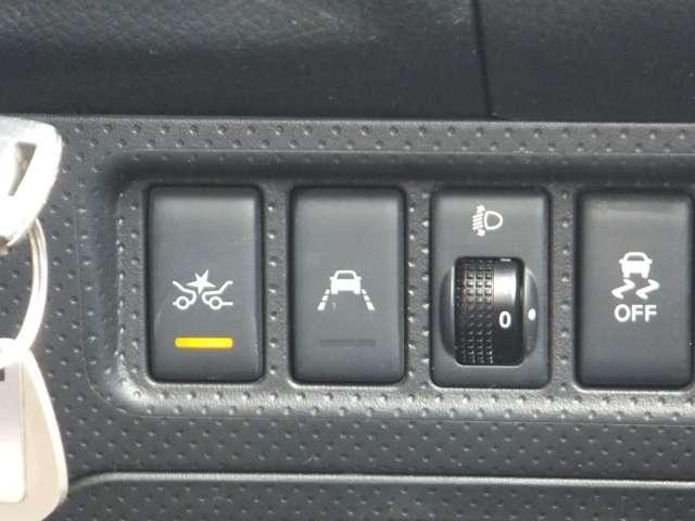 1.6 VE 4WD 4WD(11枚目)