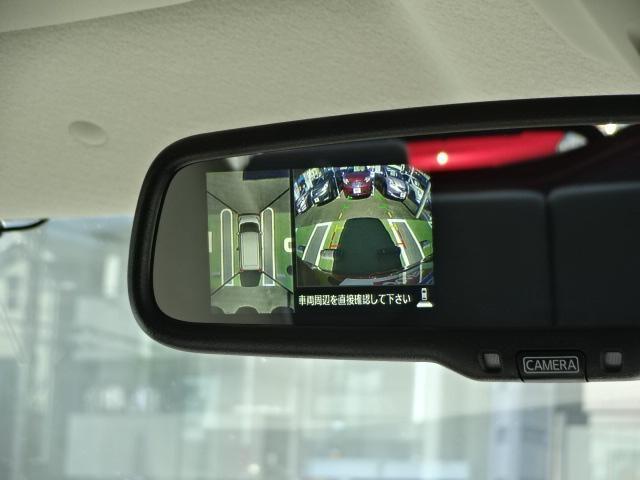 日産 デイズルークス X 弊社試乗車 メモリーナビ 踏み間違え防止装置付