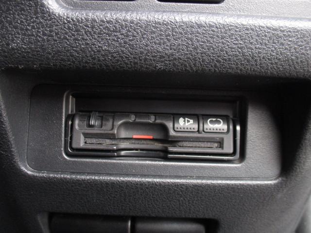 15RX  HDDナビ ETC 禁煙車(11枚目)