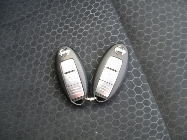 15RX  HDDナビ ETC 禁煙車(12枚目)