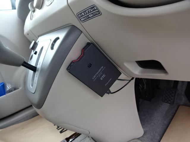 「スバル」「ステラ」「コンパクトカー」「広島県」の中古車11