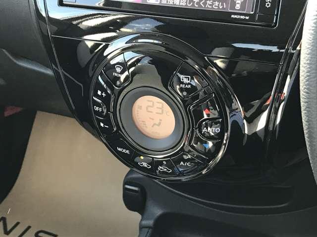 1.2 e-POWER X 弊社試乗車 ナビ 全方位モニター(16枚目)