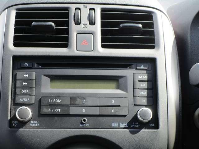 1.2 G CD インテリキー ETC 禁煙車(3枚目)
