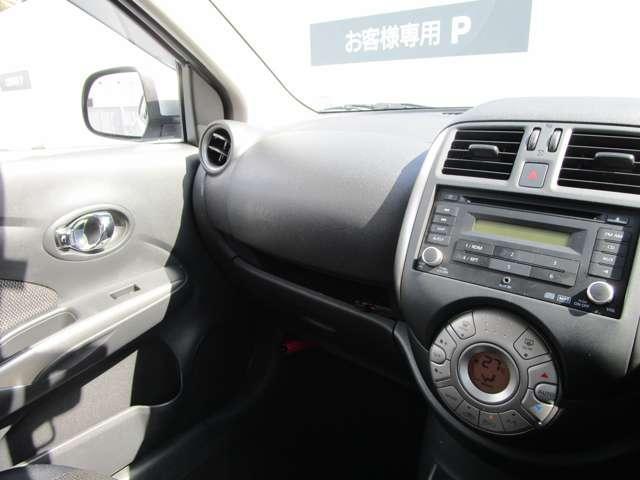 1.2 G CD インテリキー ETC 禁煙車(19枚目)