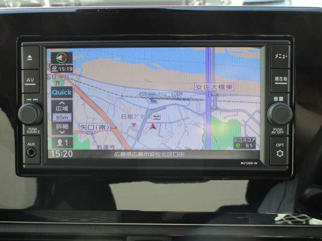 660 ハイウェイスターGターボ プロパイロット エディション ナビ・全周囲カメラ・元弊社試乗車(13枚目)