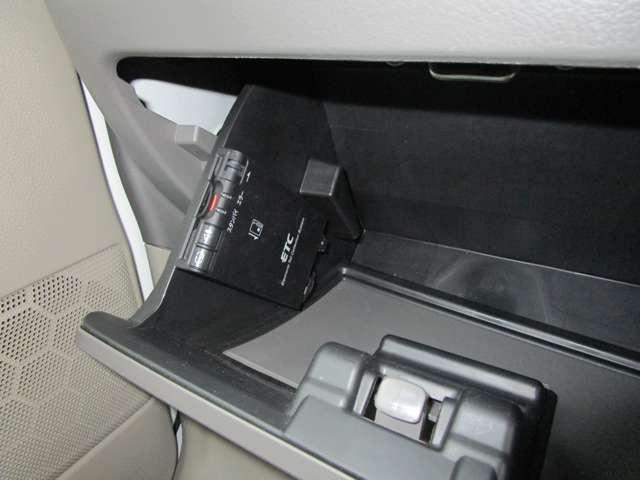 660 DX GLパッケージ ハイルーフ 4WD CDチューナー ETC ワンオーナー(17枚目)