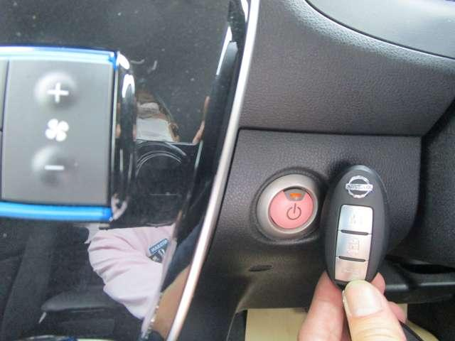 30kWh X エアロスタイル サンクス エディション アラウンドビューM ワンオーナー 禁煙車(14枚目)