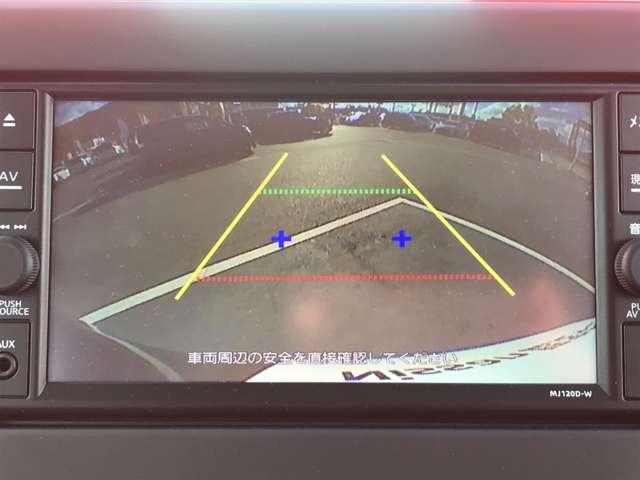 660 X ナビ バックモニター 展示車(8枚目)
