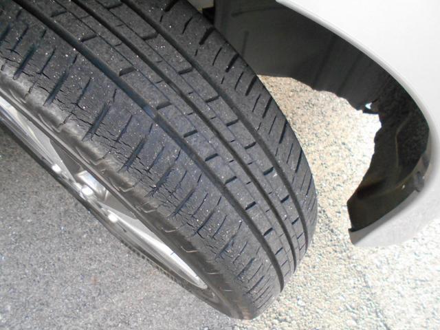 「日産」「デイズルークス」「コンパクトカー」「広島県」の中古車30