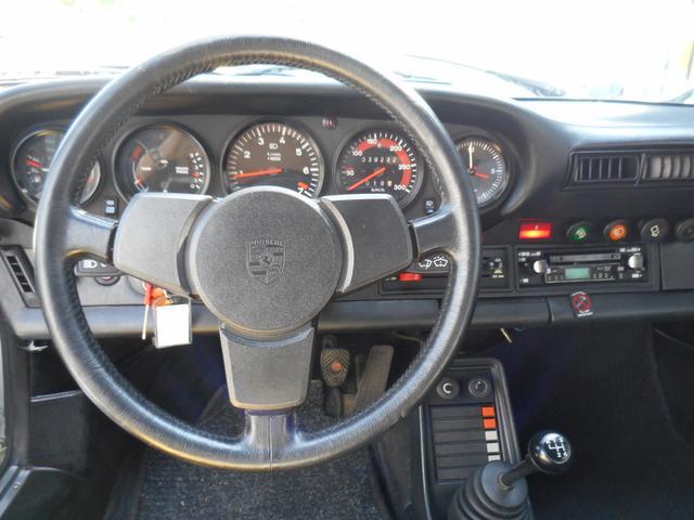 ポルシェ ポルシェ 911ターボ