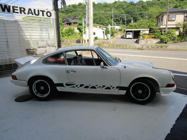911T ナロー(4枚目)