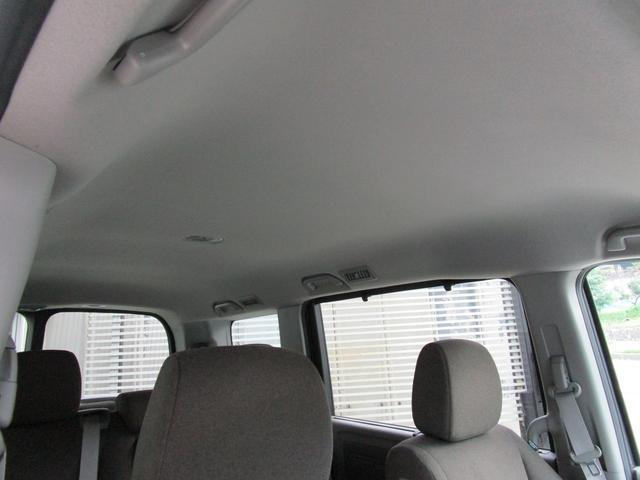 「ホンダ」「ステップワゴン」「ミニバン・ワンボックス」「広島県」の中古車12