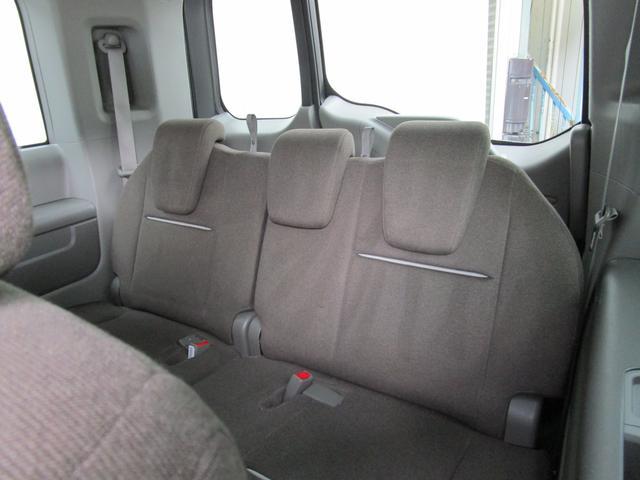「ホンダ」「ステップワゴン」「ミニバン・ワンボックス」「広島県」の中古車31