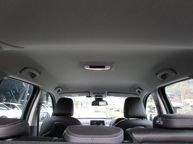 xDrive 20i xライン(12枚目)