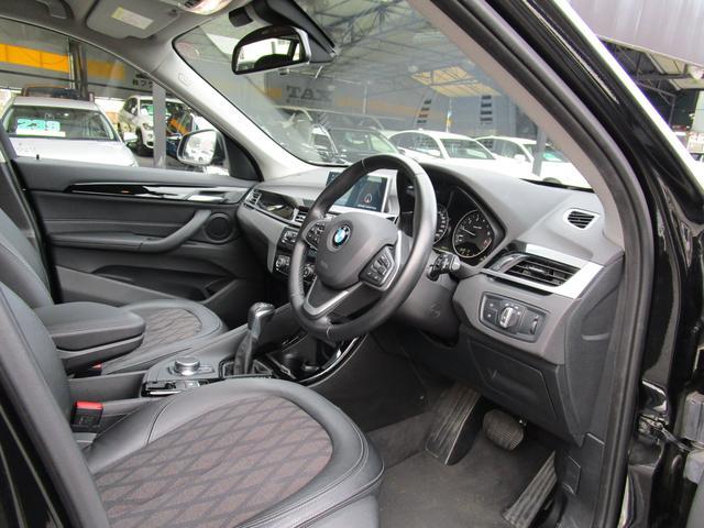 xDrive 20i xライン(15枚目)
