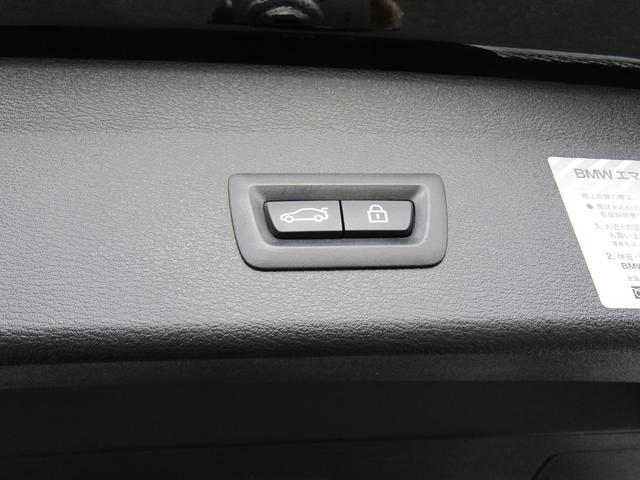 xDrive 20i xライン(22枚目)
