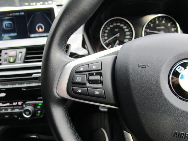 xDrive 20i xライン(23枚目)