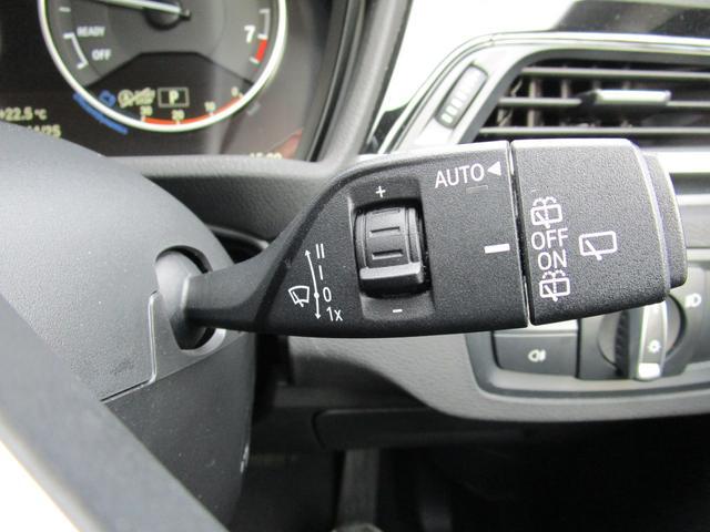 xDrive 20i xライン(25枚目)