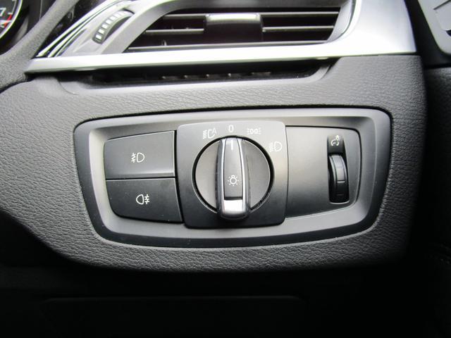 xDrive 20i xライン(26枚目)