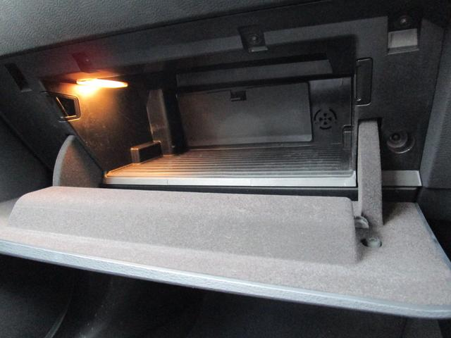 xDrive 20i xライン(33枚目)