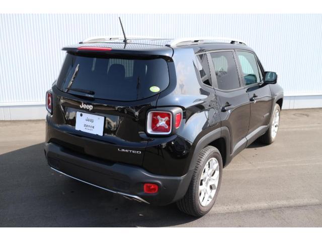 リミテッド ワンオーナー、認定中古車、アダプティブクルーズコントロール、キセノンヘッドライト、Bluetooth、ETC、オートエアコン、ブラックレザー、シートヒーター、ステアリングヒーター、(3枚目)