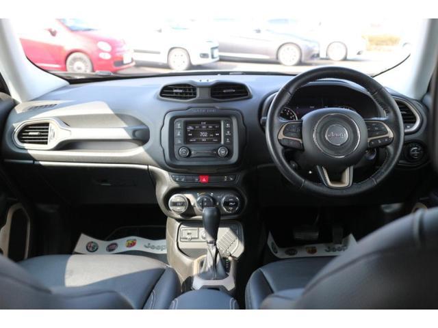 リミテッド ワンオーナー、認定中古車、アダプティブクルーズコントロール、キセノンヘッドライト、Bluetooth、ETC、オートエアコン、ブラックレザー、シートヒーター、ステアリングヒーター、(6枚目)