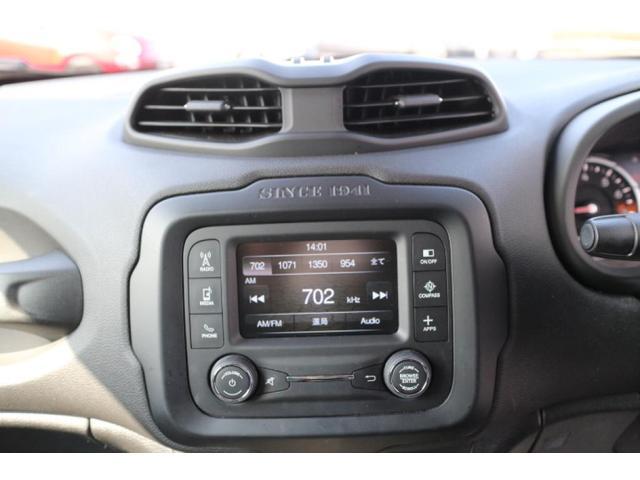 リミテッド ワンオーナー、認定中古車、アダプティブクルーズコントロール、キセノンヘッドライト、Bluetooth、ETC、オートエアコン、ブラックレザー、シートヒーター、ステアリングヒーター、(8枚目)