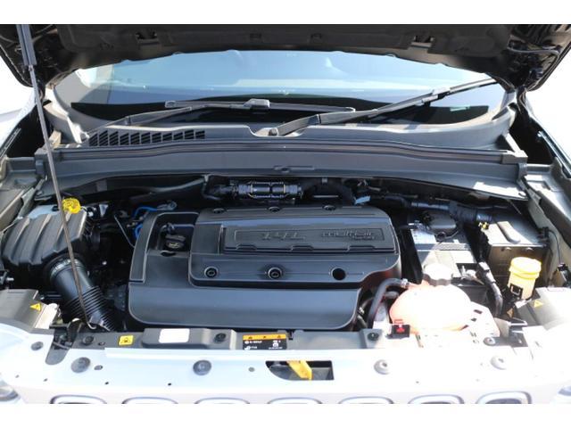 リミテッド ワンオーナー、認定中古車、アダプティブクルーズコントロール、キセノンヘッドライト、Bluetooth、ETC、オートエアコン、ブラックレザー、シートヒーター、ステアリングヒーター、(14枚目)