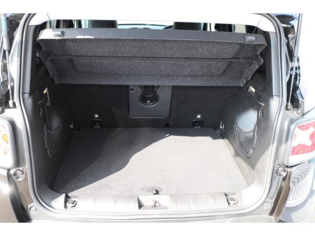 リミテッド ワンオーナー、認定中古車、アダプティブクルーズコントロール、キセノンヘッドライト、Bluetooth、ETC、オートエアコン、ブラックレザー、シートヒーター、ステアリングヒーター、(15枚目)
