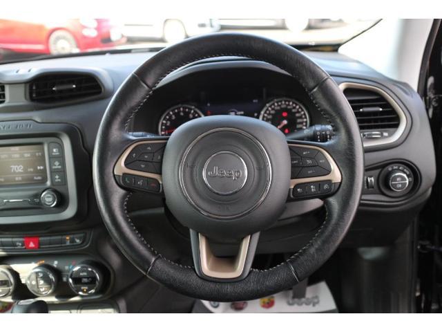 リミテッド ワンオーナー、認定中古車、アダプティブクルーズコントロール、キセノンヘッドライト、Bluetooth、ETC、オートエアコン、ブラックレザー、シートヒーター、ステアリングヒーター、(16枚目)
