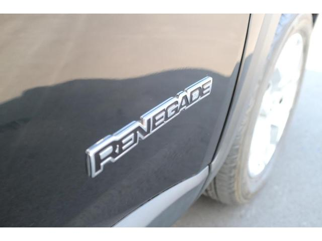 リミテッド ワンオーナー、認定中古車、アダプティブクルーズコントロール、キセノンヘッドライト、Bluetooth、ETC、オートエアコン、ブラックレザー、シートヒーター、ステアリングヒーター、(20枚目)