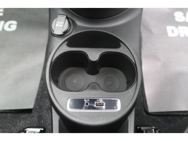 ツインエア ラウンジ ワンオーナー・認定中古車・パールホワイト・ルーフスポイラー・ドライブレコーダー・ETC・ドアシルプレート・ウィンドバイザー・サイドモール・(11枚目)