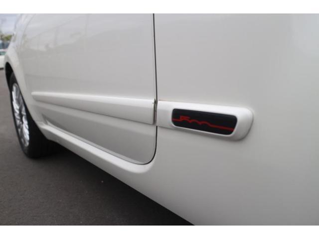 ツインエア ラウンジ ワンオーナー・認定中古車・パールホワイト・ルーフスポイラー・ドライブレコーダー・ETC・ドアシルプレート・ウィンドバイザー・サイドモール・(20枚目)
