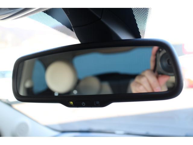ツインエア ラウンジ ワンオーナー・認定中古車・パールホワイト・ルーフスポイラー・ドライブレコーダー・ETC・ドアシルプレート・ウィンドバイザー・サイドモール・(22枚目)