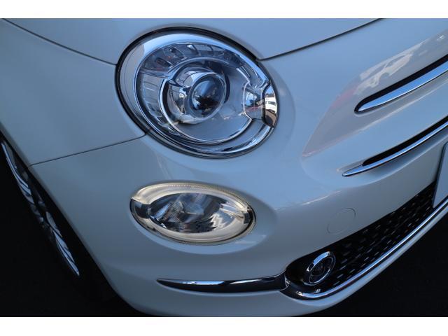 ツインエア ラウンジ ワンオーナー・認定中古車・パールホワイト・ルーフスポイラー・ドライブレコーダー・ETC・ドアシルプレート・ウィンドバイザー・サイドモール・(24枚目)