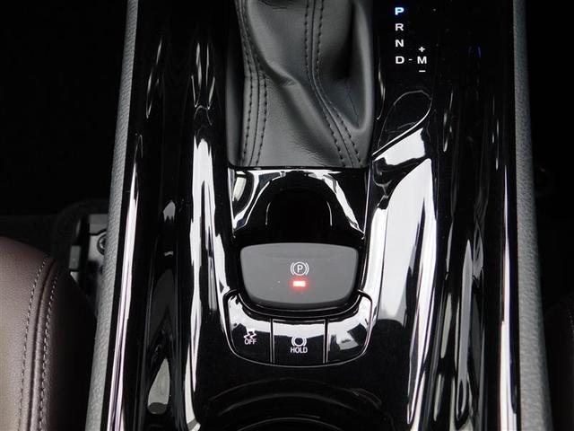 G-T フルセグ メモリーナビ DVD再生 バックカメラ 衝突被害軽減システム ETC ドラレコ LEDヘッドランプ ワンオーナー フルエアロ(12枚目)