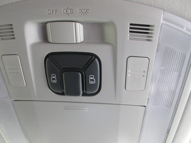 トヨタ アルファード 240S 純正HDDナビ バックモニター アルミホイール