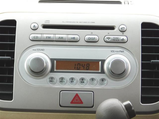 G  CD ETC キーレス(9枚目)